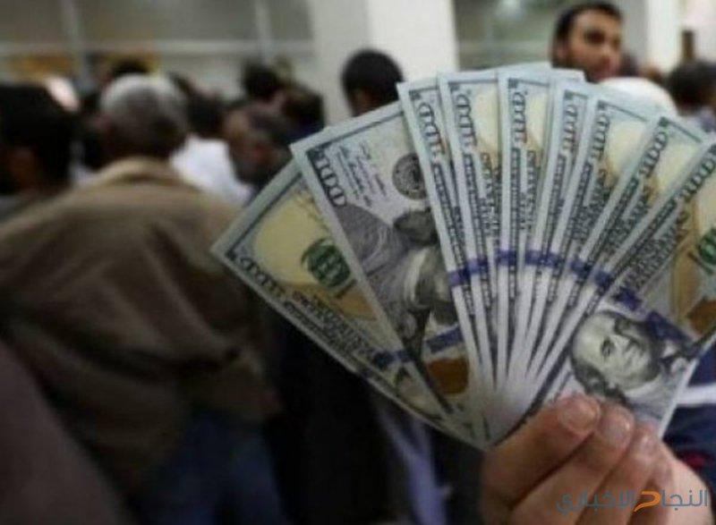 حدشوت24: الاحتلال يمنع تحويل الأموال القطرية إلى قطاع غزة