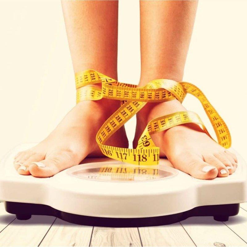 عدة اسباب تمنع خسارة الوزن!