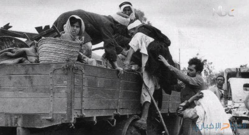 حالة ترقب واسعة يشهدها الشارع الفلسطيني