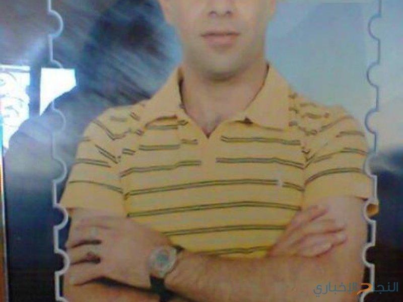 الأسير حسن بزور يدخل عامه الـ17 في الأسر