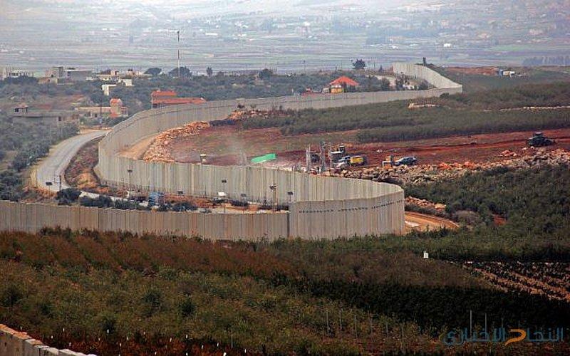 معركة الأنفاق .. عراضة اسرائيلية أم حرب قادمة؟
