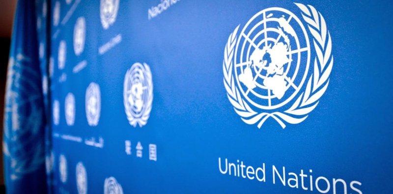 الأمم المتحدة تعرب عن صدمتها من قتل المصلين في نيوزيلندا