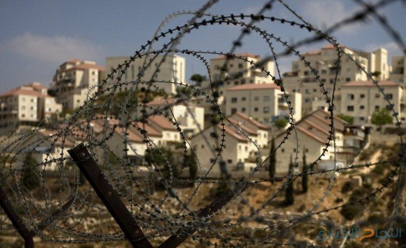 """الاحتلال يعلن الاستنفار في مستوطنة """"إفرات"""""""