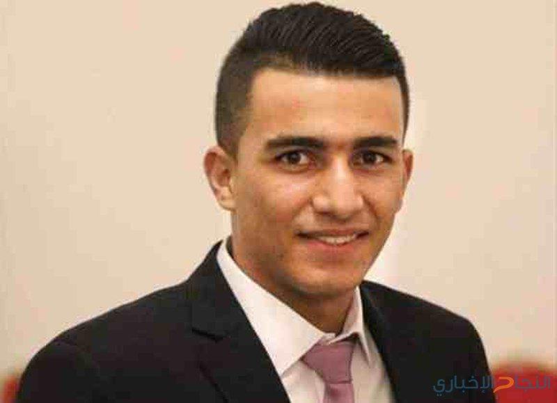 محكمة الاحتلال تقرر هدم منزل الشاب أشرف نعالوة