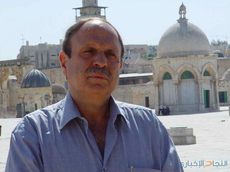استدعاء وزير شؤون القدس ونائب المحافظ للتحقيق