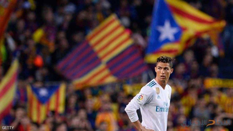 بالدليل الرقمي.. ريال مدريد أفضل بدون رونالدو