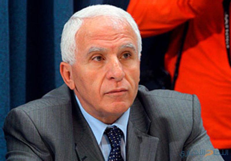 الأحمد: نولي اهتماما كبيرا في دعم صمود المواطنين