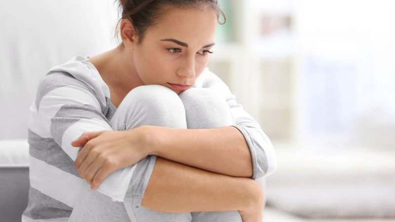 تمارين الشهيق والزفير تخلصك من الضغط النفسي والتوتر