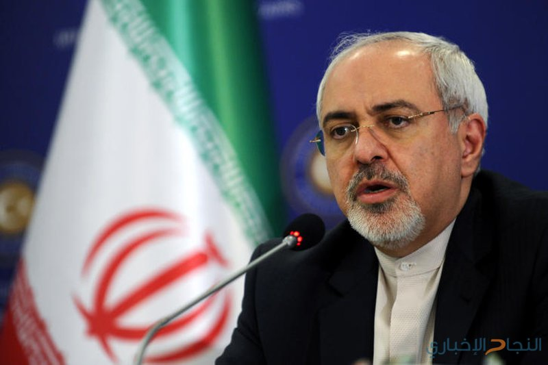 وزير الخارجية الإيراني يتجه إلى تركيا لإجراء محادث