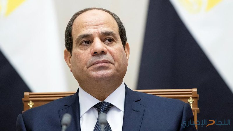 مصر ترجئ زيارة وزير خارجية البرازيل بسبب القدس
