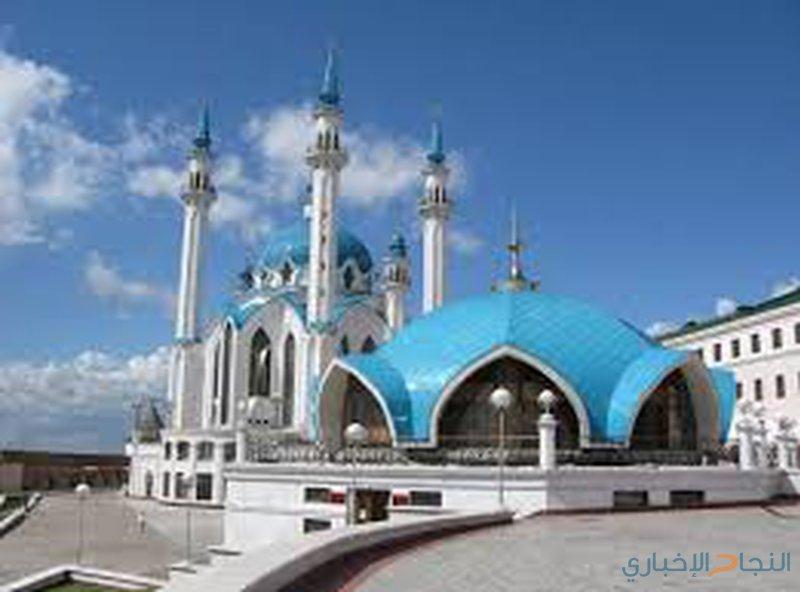 سويسرا:إمام مسجد يدعو لقتل المسلمين الذين لا يؤدون صلاة الجماعة