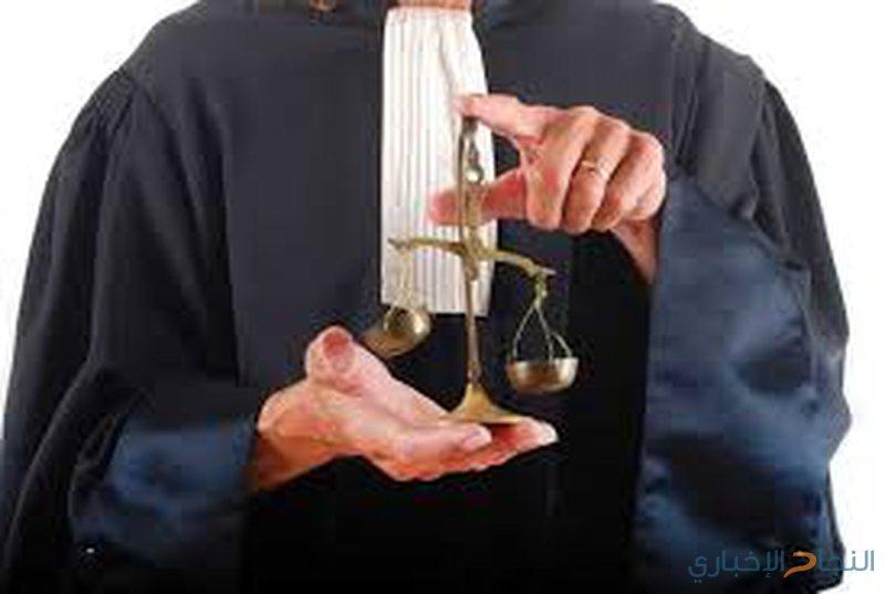 النيابة تحصل على إدانات بقضايا شروع بالقتل