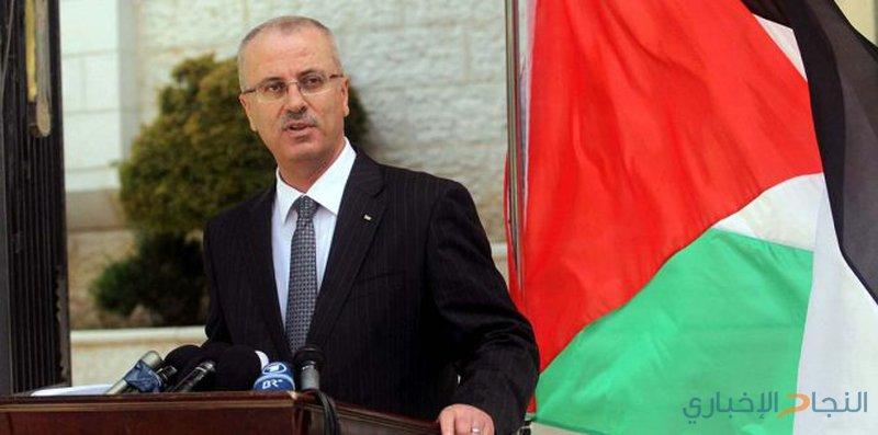 اقتصاديون: مقال الحمدالله يدعم صمود الفلسطينيين