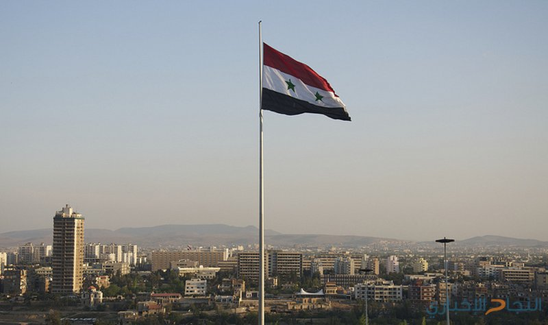 الخارجية السورية تحتج على انتخابات جولان