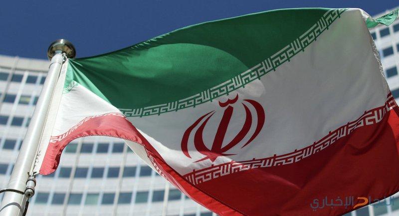 """إيران تهدد """"إسرائيل"""" بالندم في حالة واحدة"""