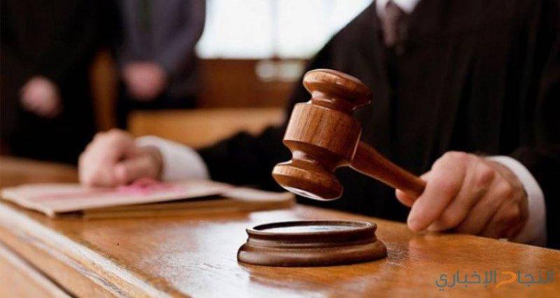 السجن سنة وغرامة مالية لمدان بقضية تعاطي المخدرات