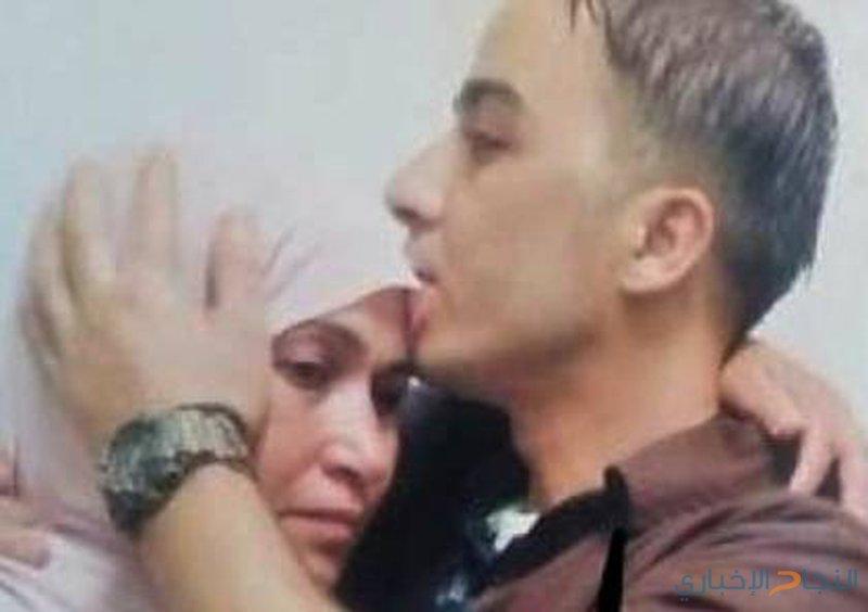 الحكم بالسّجن (17) عاماً ونصف على الأسير تامر خضير