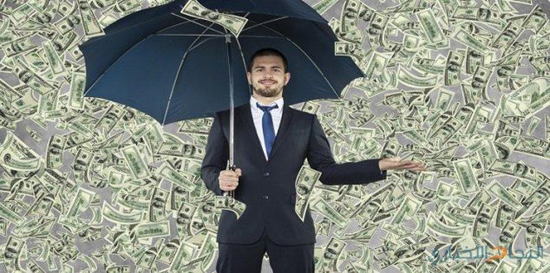 صفات شخصية تقود إلى الثراء!