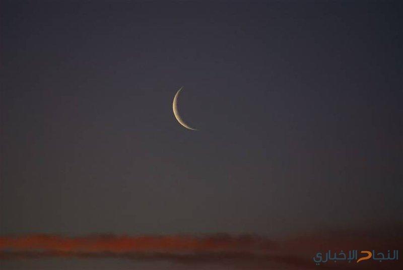 موعد عيد الأضحى وفقاً لتحري الهلال بالسعودية
