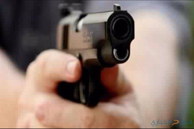 مقتل مواطن في اطلاق نار بعناتا