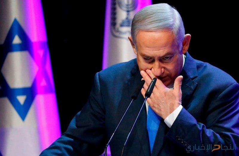 خبير إسرائيلي: نتنياهو مضطر لإبرام صفقة تبادل أسرى