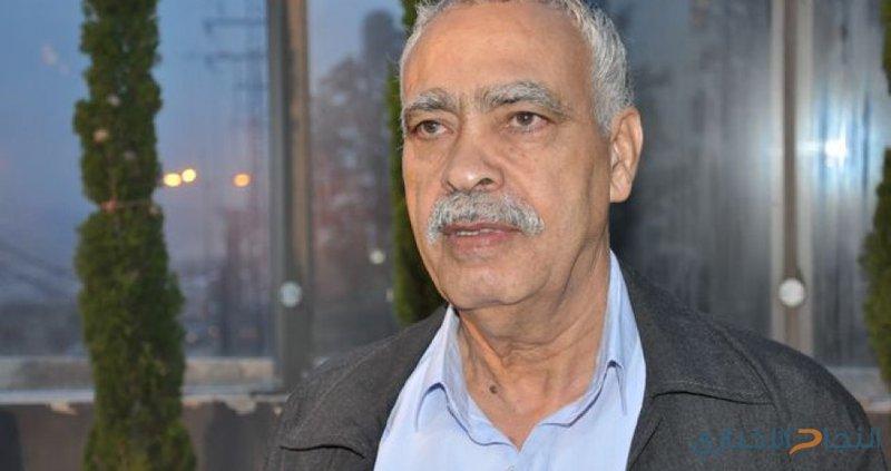 رام الله: الإعلان عن إطلاق المنتدى الفلسطيني للحرية والسلام