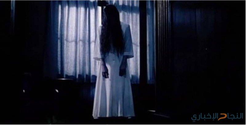 أمور نخشاها وأسرار في منتصف الليل