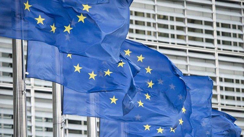 """دول أوروبية تأسف لنتائج تصويت البرلمان البريطاني حول """"بريكست"""""""