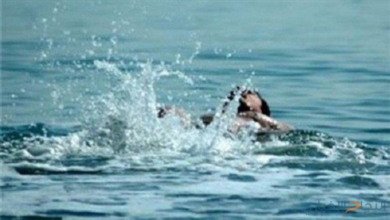 """مصرع الشاب صالح بدير غرقًا في """"هرتسليا"""""""
