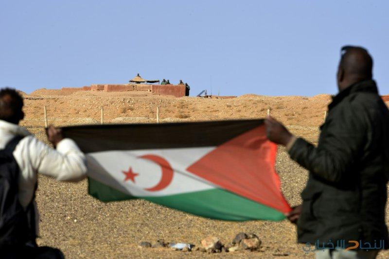 مستقبل الصحراء الغربية على طاولة النقاش