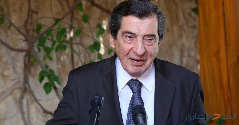 """مسؤول لبناني لـ""""النجاح"""": ننظر بقلق عظيم - لطالما حذرنا من إعلان القدس """"عاصمة لإسرائيل"""""""