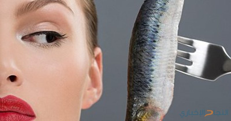 7 علامات تشير إلى نقص البروتين في جسمك