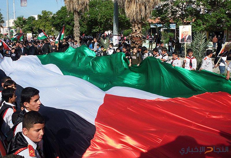 الاتحادات والنقابات العمالية العربية تؤكد مساندتها
