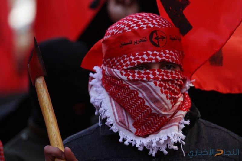 اليسار الفلسطيني يقاطع اجتماع الفصائل مع العمادي