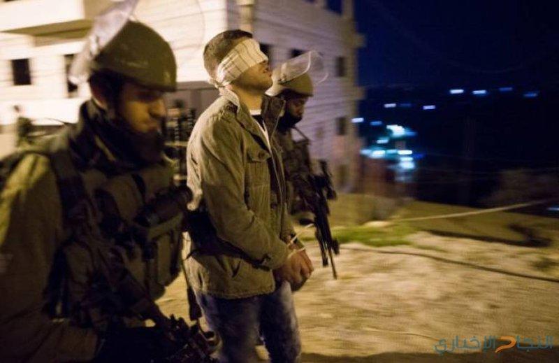 الاحتلال يستدعي ثلاثة مواطنين بينهم سيدة للتحقيق