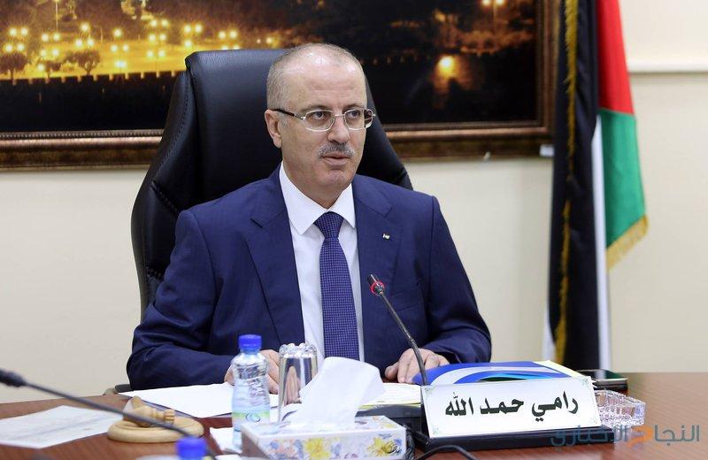 الحمد الله: مجلس الوزراء يقرر إعادة (50) ميجا واط لكهرباء غزة (فيديو)