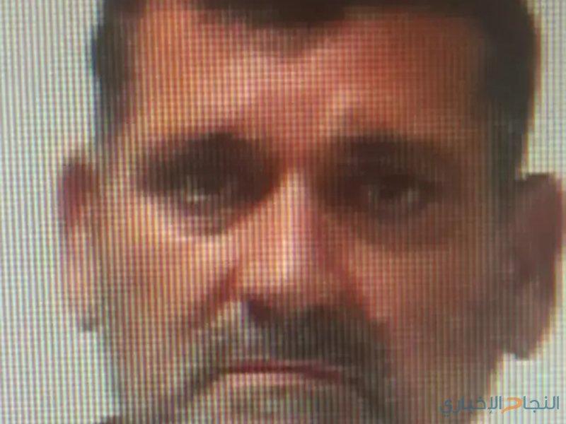 القبض على إسرائيلي قتل زوجته!