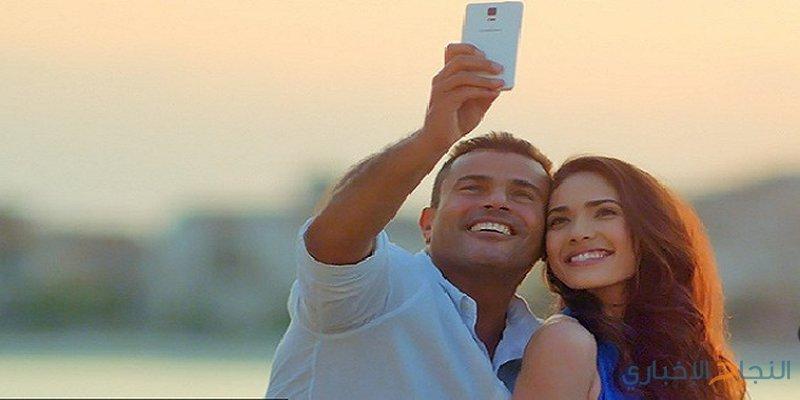 هل تلتقط صور السيلفي يومياً؟ تعرّف إلى حالتك المرضية