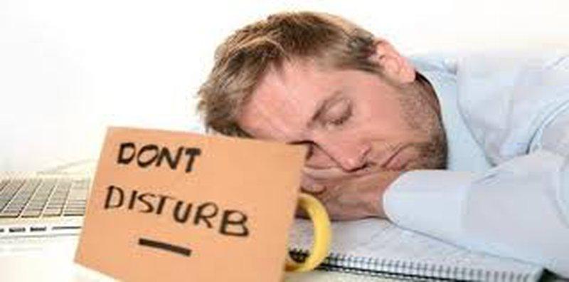 دراسة: قيلولة منتصف النهار تعوضك عن أدوية خفض ضغظ الدم