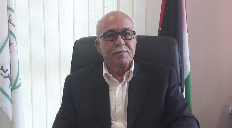 """رأفت يدين قمع حماس للمتظاهرين في غزة ويحيّي حراك """"بدنا نعيش"""""""