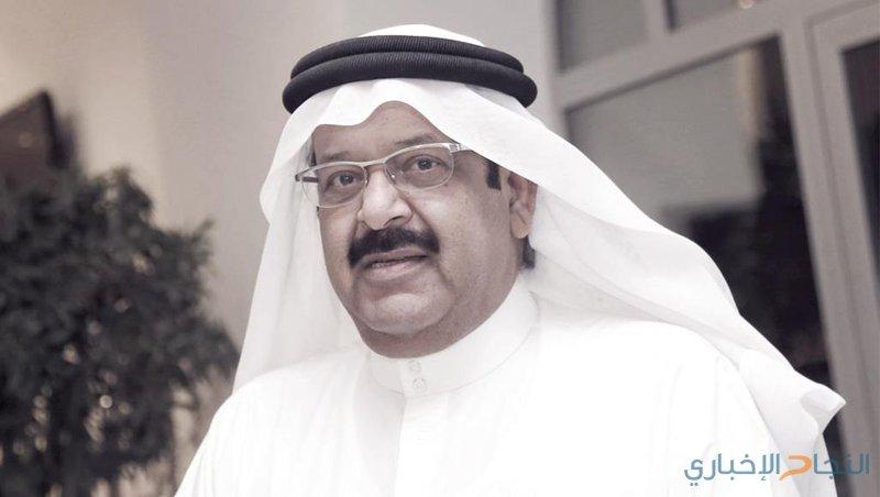 وفاة الفنان القطري عبد العزيز جاسم