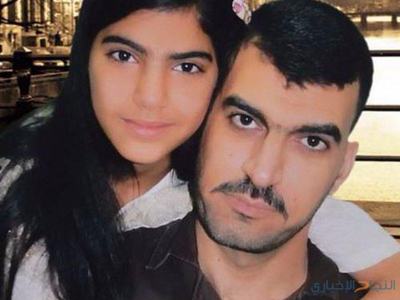 عماد ربايعة يدخل عامه الـ(16) في سجون الاحتلال