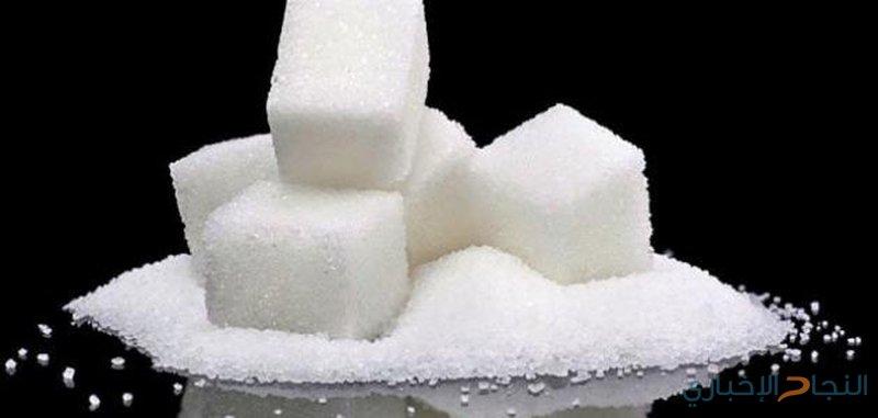 تحدي إيقاف السكر لمدة 30 يوم لبشرة نضرة