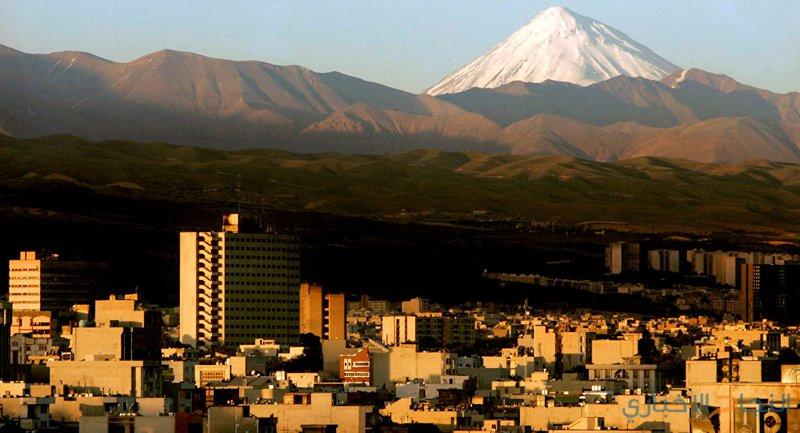 أنقرة: عزل إيران ومعاقبة الشعب الإيراني أمر خطير