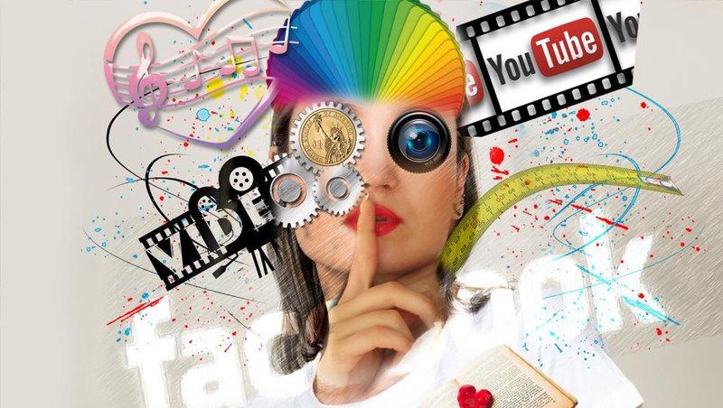 كيف تؤثر مواقع التواصل في صحتنا العقلية؟