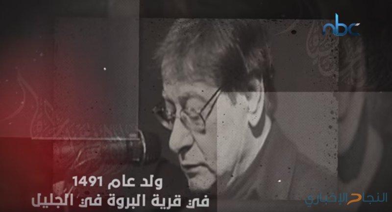 محمود درويش.. شاعر الثورة