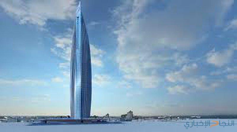 المغرب يبدأ ببناء أطول برج في أفريقيا