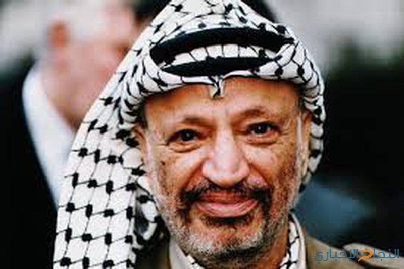 غدا ..الذكرى الـ14 لاستشهاد الرئيس ياسر عرفات