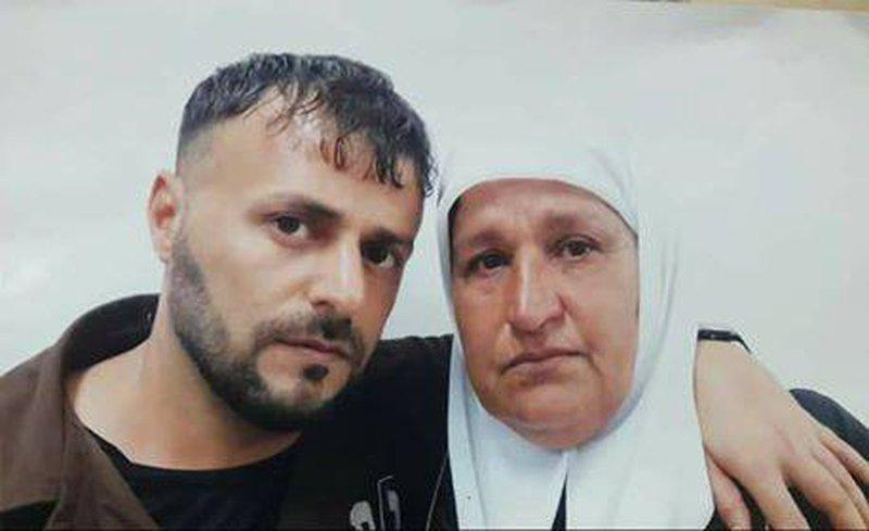 أسير من قباطية يدخل عامه الـ17 في سجون الاحتلال