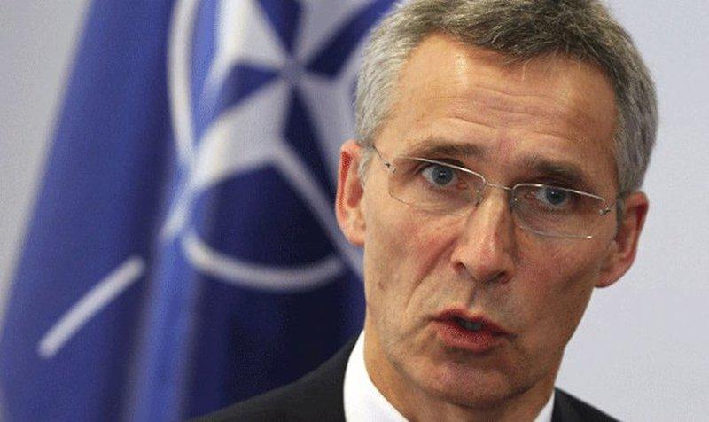 الناتو: لا خطط لنشر صواريخ نووية جديدة في أوروبا